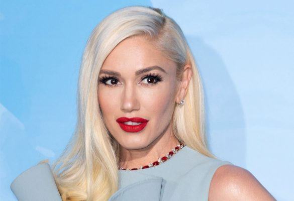 """Gwen Stefani says, """"Don't Speak."""" SC Court of Appeals Says State Can Argue """"What You're Thinking"""""""